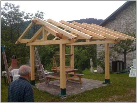 building a gazebo wood burning stoves wokingham rent electric stove