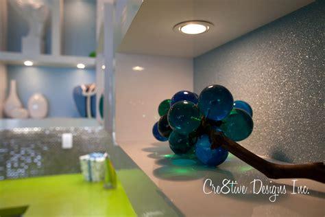 glass bead wallpaper glass bead wallpaper 2017 grasscloth wallpaper