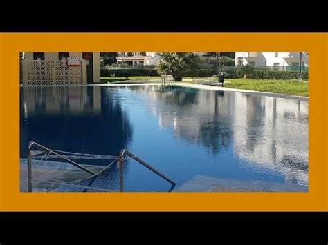 las naciones benalmadena apartamentos malaga alquiler apartamento  youtube
