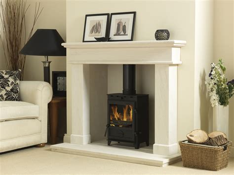 log burning stove fireplace home design inspirations