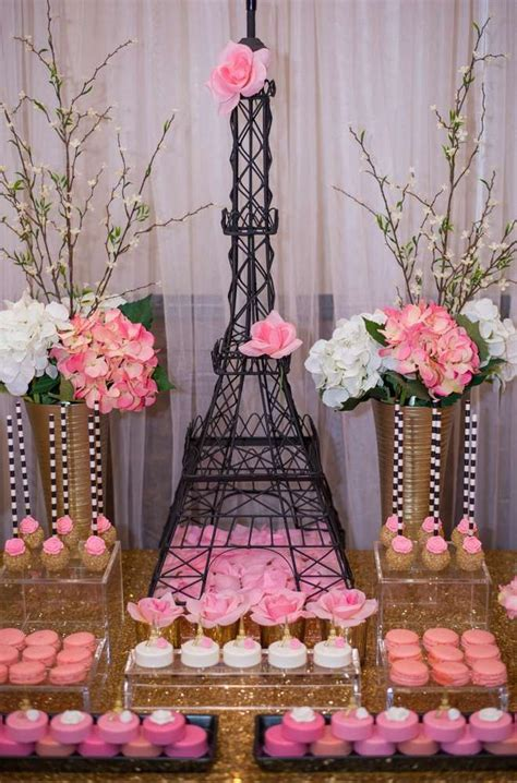 themed events jobs best 25 french birthday theme ideas on pinterest paris