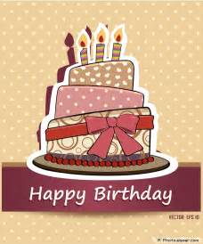 birthday card some sweet collections of birthday cake card birthday cake card with colorful
