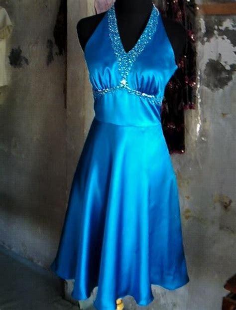 bahan baju pengantin payet gaun pesta desain baju pesta kebaya modern dan