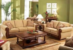 living room living room sets 004 living room sets to tribecca home coleford 3 piece tufted transitional