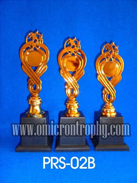 Piala Mini Trophy jual piala trophy mini photo kontes bogor omicron trophy