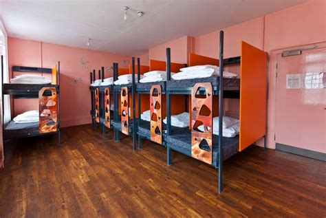 clink room our hostel rooms price lists clink78 clink hostels