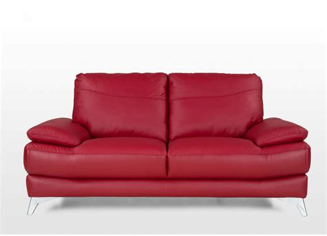 small red sectional sofa small red leather sofas for vibrant small living area in