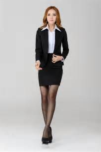 prom dress code business woman dress magazine