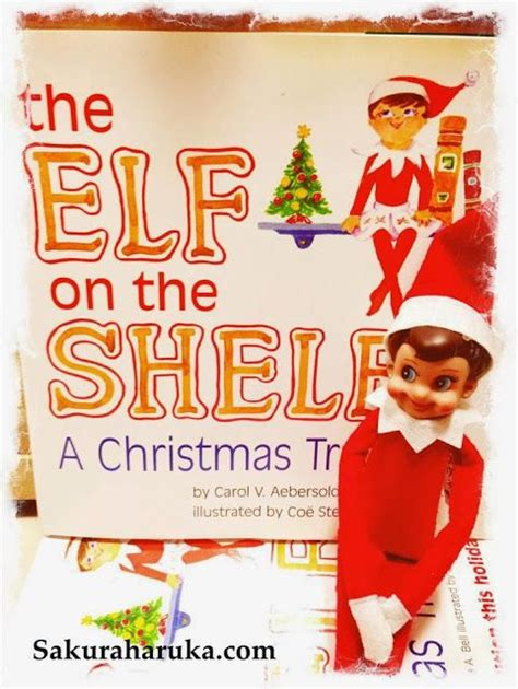On The Shelf Tradition History by 36 Best On The Shelf Images On