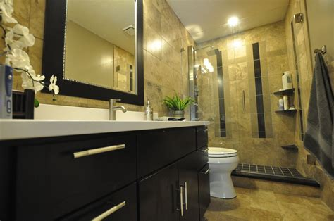 Ideas For A Bathroom by Bathroom Ideas Half Baths Quincalleiraenkabul