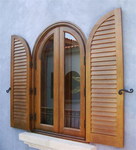 Caoba Doors by Caoba Doors Rustic Door Levers Entry Door Hardware