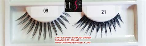 Alat Make Up Pengantin rias pengantin pusat grosir kosmetik alat salon kecantikan