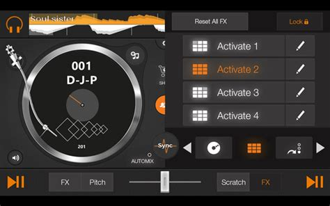 edjing for android full version apk free edjing premium dj mix studio apk full v4 3 7 indir android