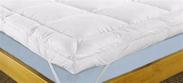 Most Comfortable Bed Topper most comfortable mattress topper what makes the best choice for mattress toppers most