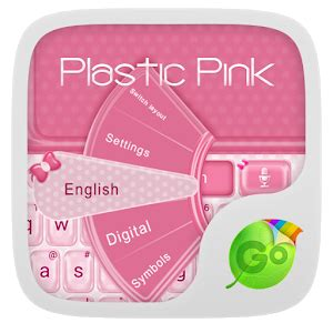 go keyboard themes pink mobile9 download go keyboard pink theme google play softwares