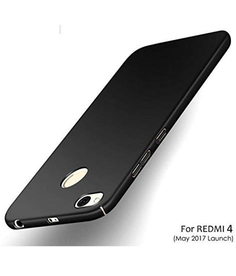 Tablet Xiaomi Mi4 xiaomi mi4 plain cases galaxy plus black plain back covers at low prices snapdeal india