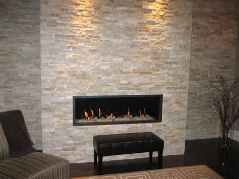 stone around fireplace love stacked stone around the fire place so cheap and easy