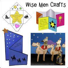 older children christmas crafts 1000 images about crafts for children on ornament crafts