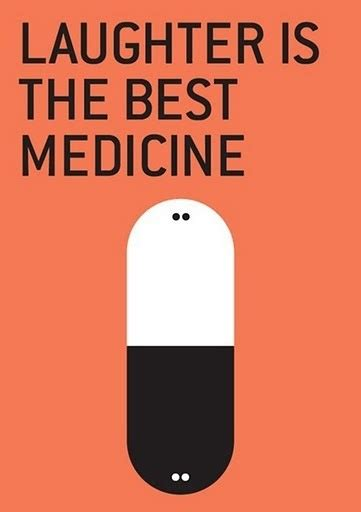 Laughter Is The Best Medicine Essay by Essays On Laughter Dickensian Laughter Essays On Dickens And Humour Oxford Laughter A Best