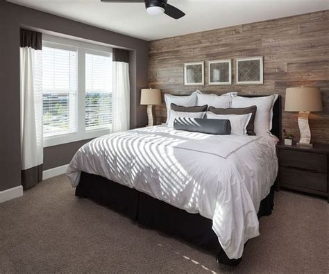 why is it called a master bedroom wood accent wall in master bedroom master bedroom ideas