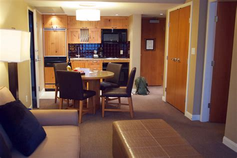 one bedroom suites westin whistler family stay review one bedroom suites