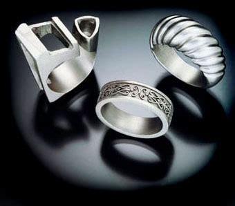 sell platinum jewelry nyc platinum buyers