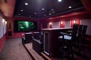paint colors for home theater 73 best images about theater rooms on pinterest media room design theater and paint colors