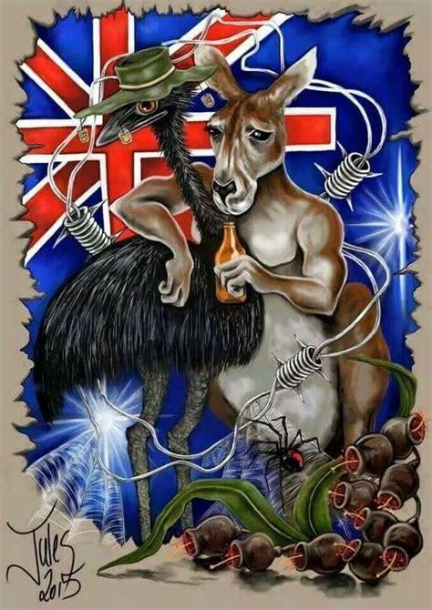 cartoon tattoo artist australia pinterest the world s catalog of ideas