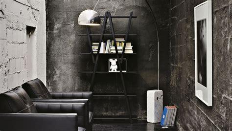 libreria modus vivendi mohd shop mobili design design magazine nuvola rossa