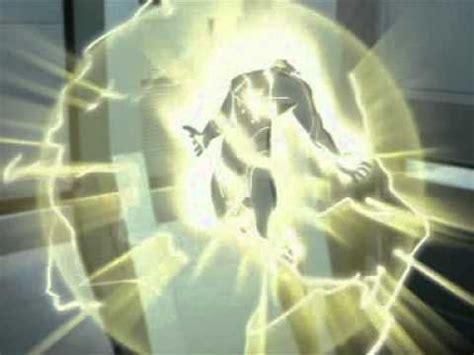 iron man armored adventures living laser ogladaj