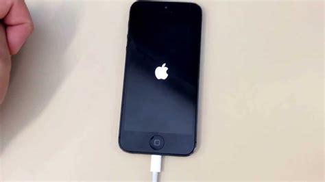 bateria mentirosa iphone 5