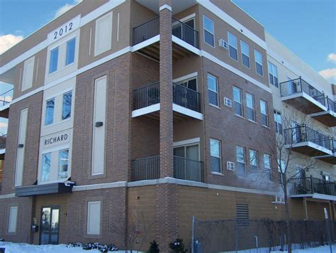 Apartment Search Rochester Mn Richard Raymond Pill Hill Edison Rochester Mn