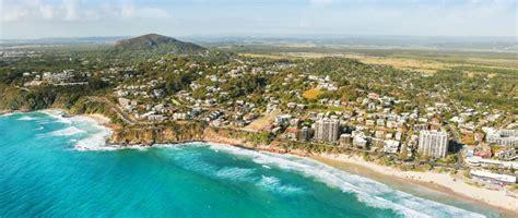houses to buy sunshine coast sunshine coast property management and sales autos post