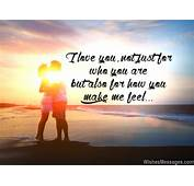 LOVE QUOTES FOR YOUR WIFE ON HER BIRTHDAY Image Quotes At