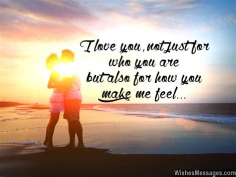Romance Love Quotes For Husband 6 Background   Hdlovewall.com