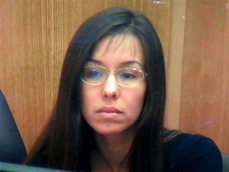 jodi arias bio wiki jodi arias won t be sentenced to death after jury