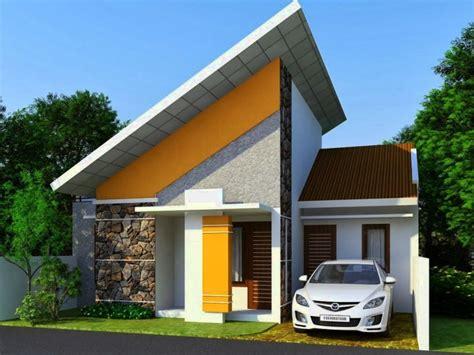 Model Desain Atap Rumah Minimalis Terbaru Dan Unik 2016 | model desain atap rumah minimalis terbaru dan unik 2016