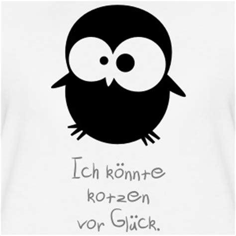 Motorradbekleidung Für Kinder by T Shirt Druck Selbst Gestalten Coole Shirts F 195 188 R Damen