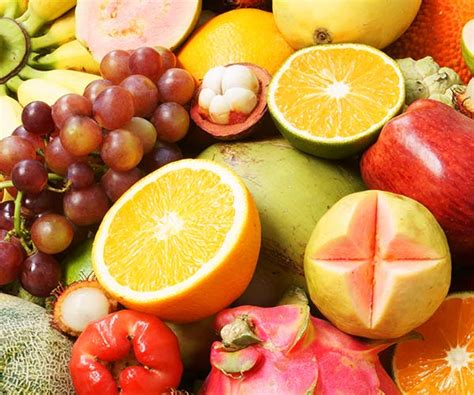 fruit unhealthy the one thing you re doing to your fruits that make them