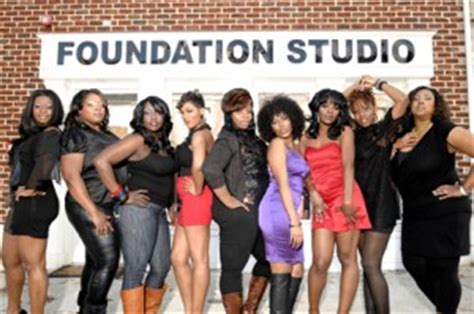 Hairstyles Waxing Cut Color Gastonia Nc by Foundation Studio Hair Salon Universal Salons Hairstyle