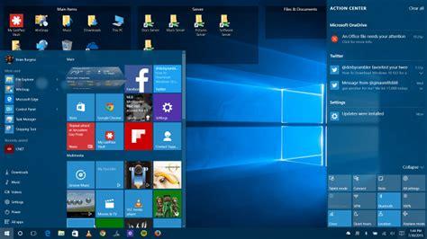 imagenes de windows 10 home how to upgrade windows 8 1 to windows 10