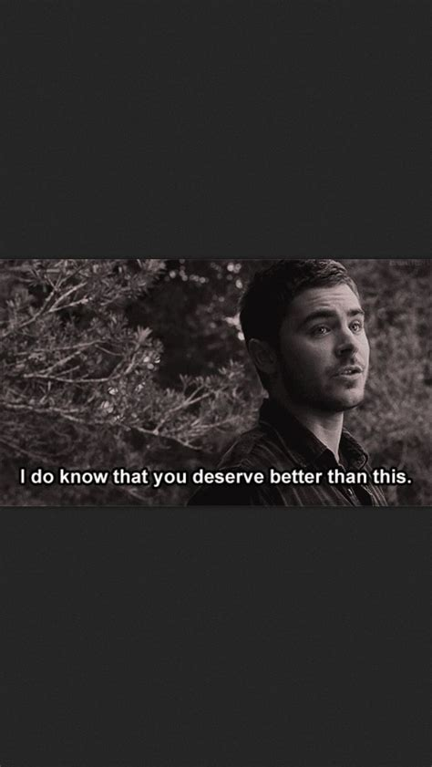 movie quotes nicholas sparks 59 best the lucky one images on pinterest movie