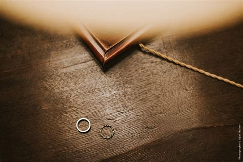 Wedding Ring Questions by Stuff The Stephen Einhorn