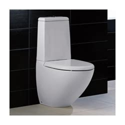 small toilet space saving toilets for small bathrooms bathrooms