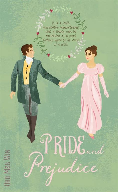 to win a frozen a darcy elizabeth pride prejudice variation novel books 25 best ideas about darcy and elizabeth on mr