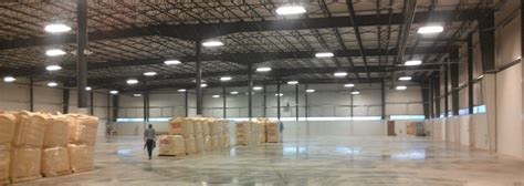 Standard Warehouse Ceiling Height by Zoning Height For Industrial Buildings Developing Thoughts