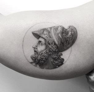 best ideas for tattoos part 32