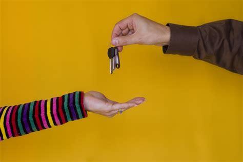 le chiavi di casa le chiavi di casa fiducia e responsabilit 224 in adolescenza