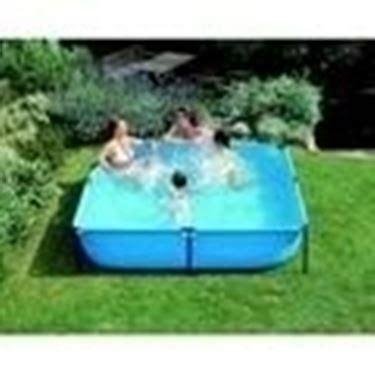 piscine per bambini da giardino piscine per bambini piscine giardino