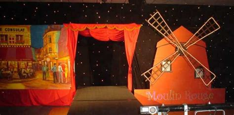 themed events exles amazing party themes themed event managers